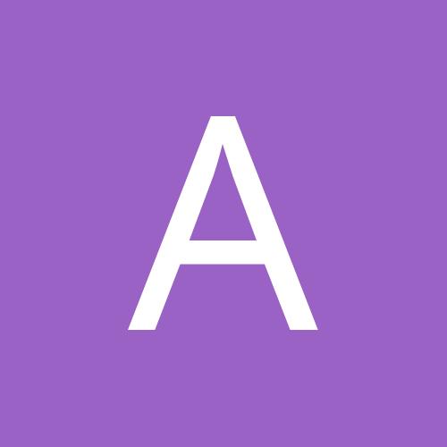 ade555