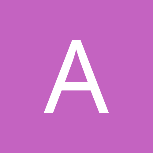Alexmartin11