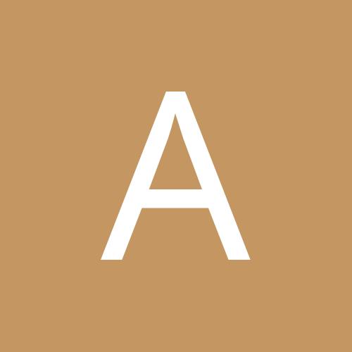 adelaalan