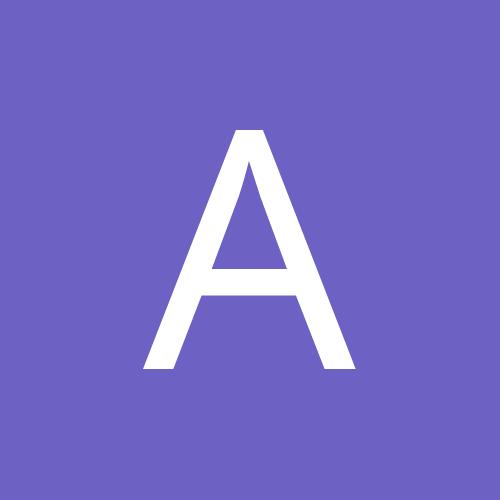 adw44