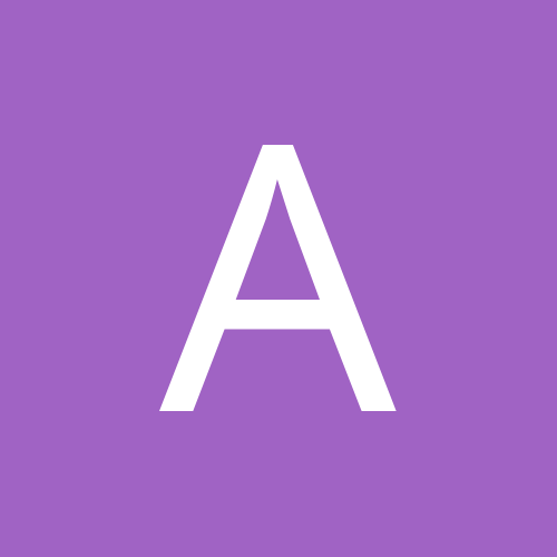Armagh44