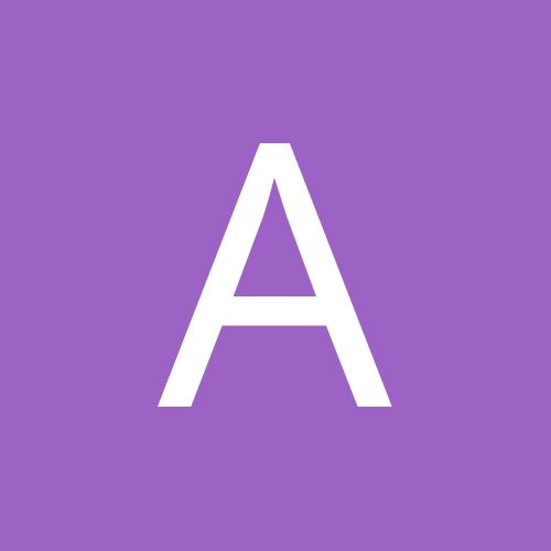 adnanvb