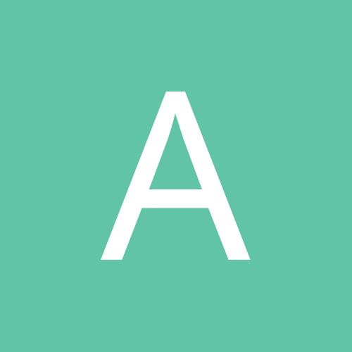 Ayrshirelass