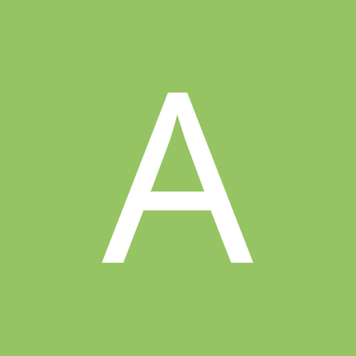 Alycat