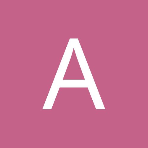 Aceman88888