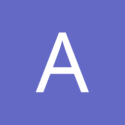 Accie11
