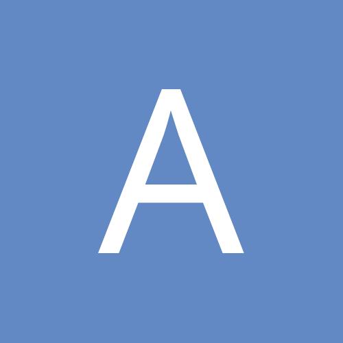 Alnaibii