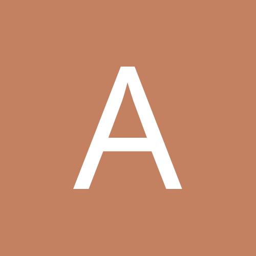 alcrock