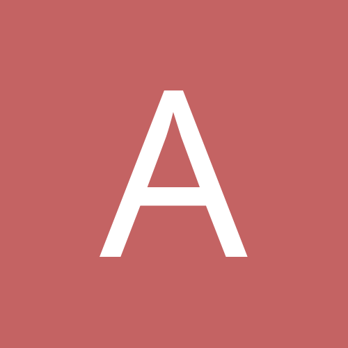 ashpan