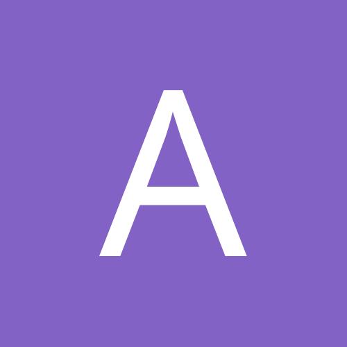 AJ235
