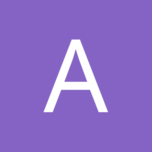 adrian85