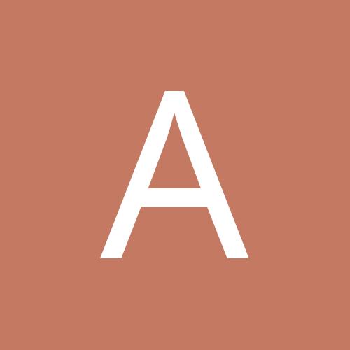 AndrewC