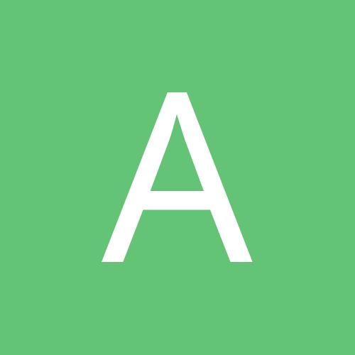 Arabidopsis
