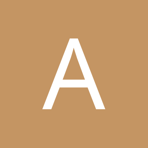 Asif457