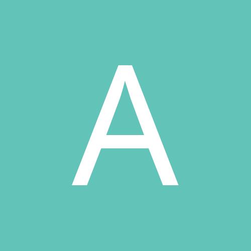 Arcadia53