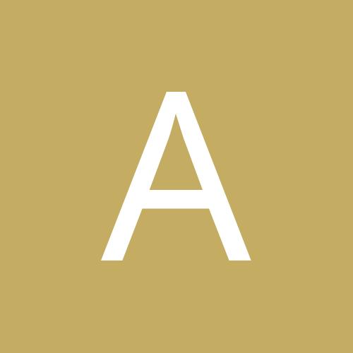 abhi91