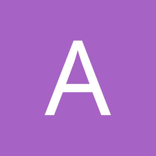 Annie38