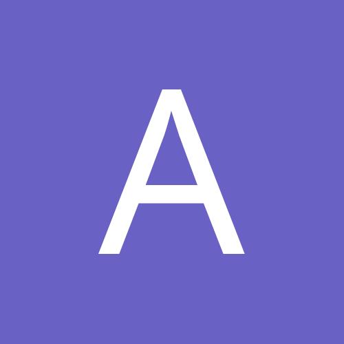 abbas007
