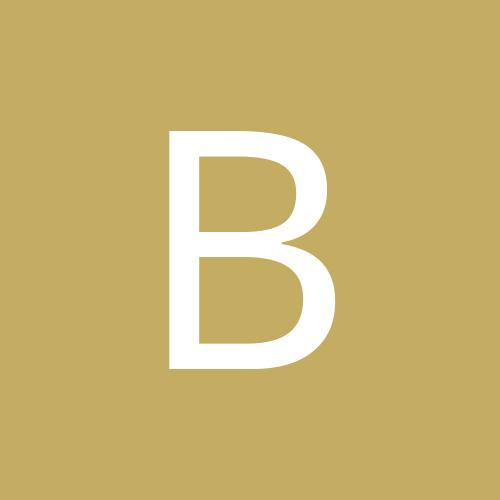 bex04