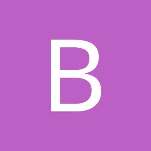 baz6679