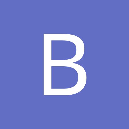 BimbleBee