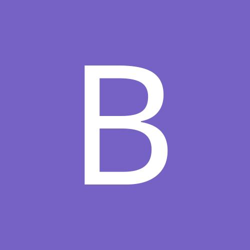 bb0201