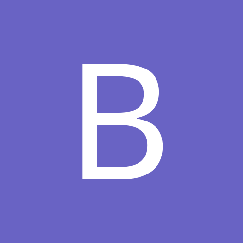 bigbarber