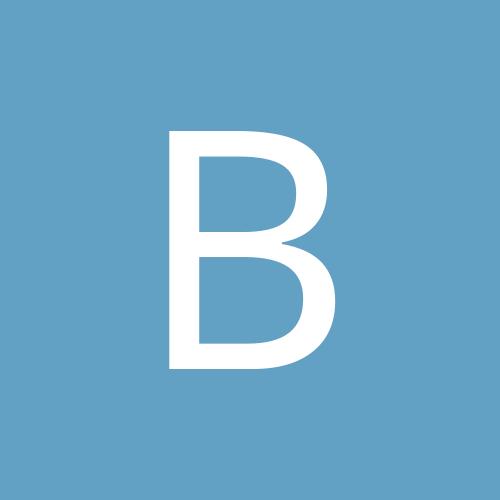Bartuzi