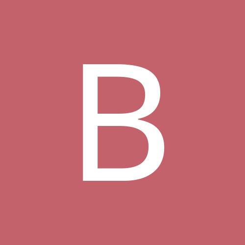 barnabus72