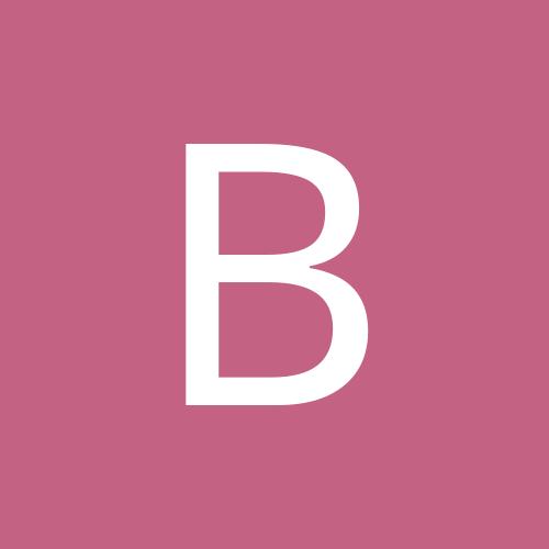 bindylou