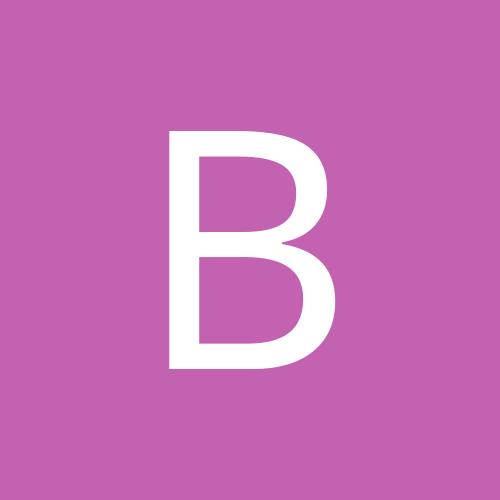 Bushtail