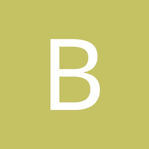 BearnBob