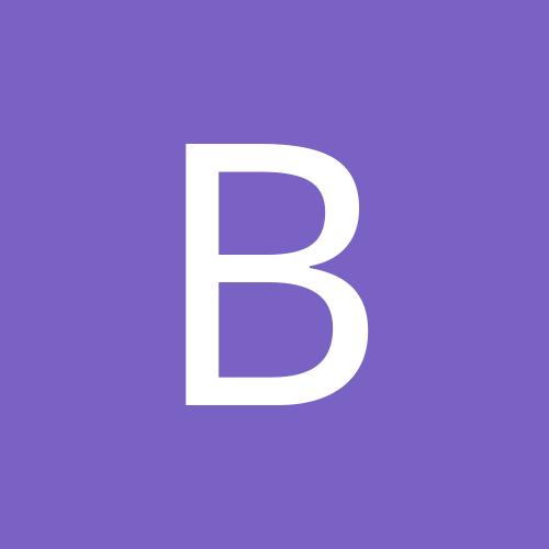 BeauVinyl