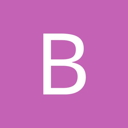 BertieBear