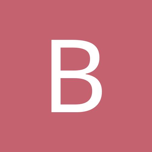 Brineland
