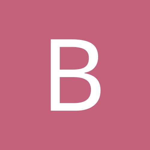 BrettB