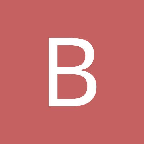 bmcgivern