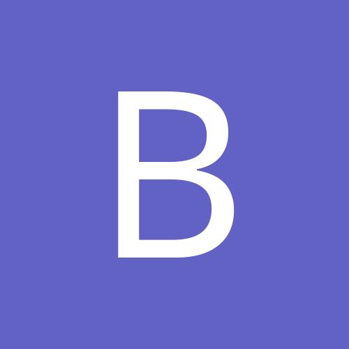 Baldyin38