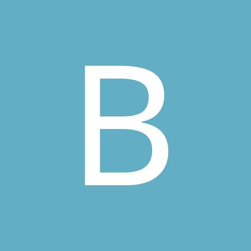 BenMcphee88