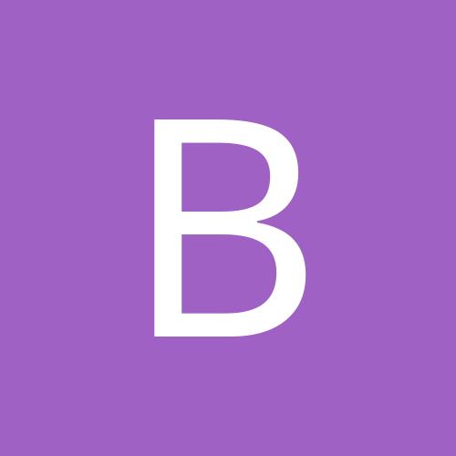 bhupen008