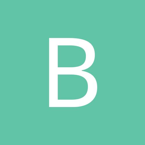 Bimbobread