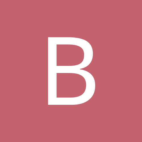 BrisDubBris