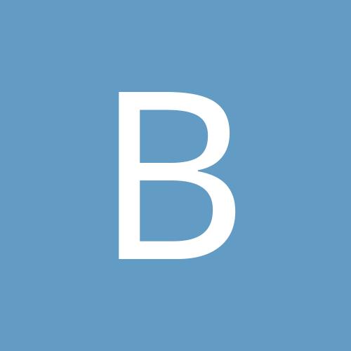 bluewaterz