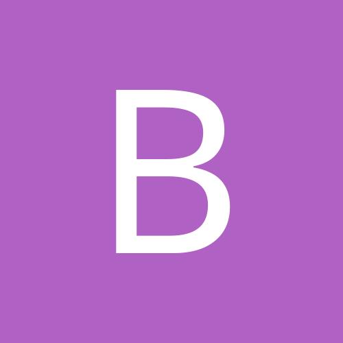 b14ck