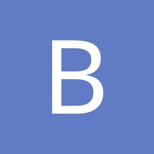 bluetvrs1