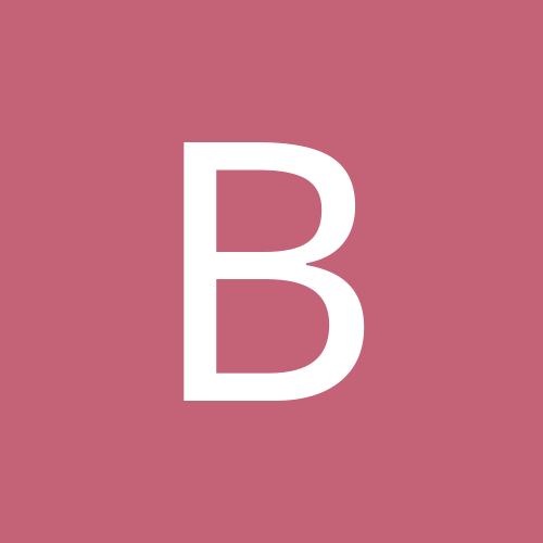 BandC