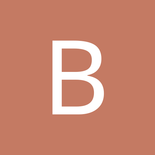 barton4