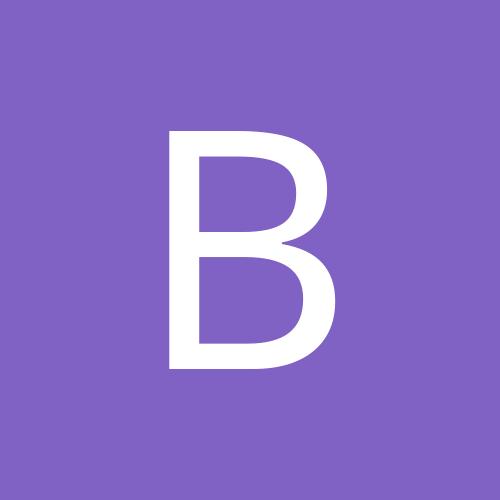 bristolianpasty