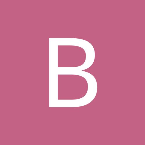 BenBob