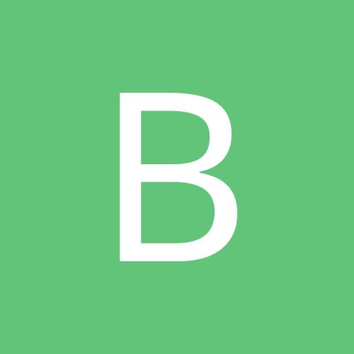 Batbum89